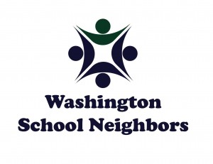 washington school neighbors