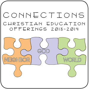 Connections Logo for web