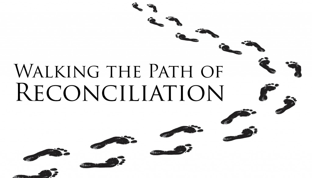 faith hope and reconciliation Chief joseph is currently the ambassador for reconciliation canada and a   learn from and share his understanding of faith, hope, healing and reconciliation.