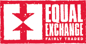 equal_exchange_horiz_186