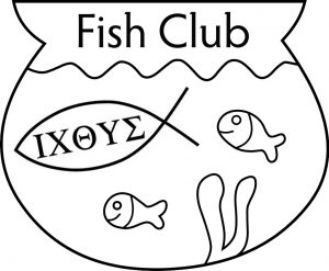 fish-club-logo-with-words