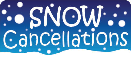 snow_cancellations_01262015